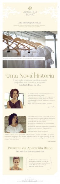aparecidablanc-newsletter-ana-paula-final2