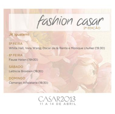 casar_fashion_