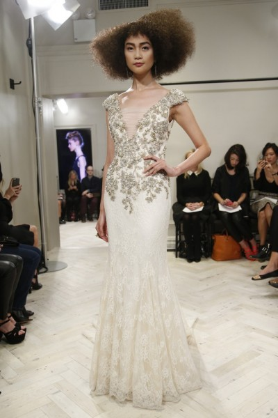 badgley-mischka-06
