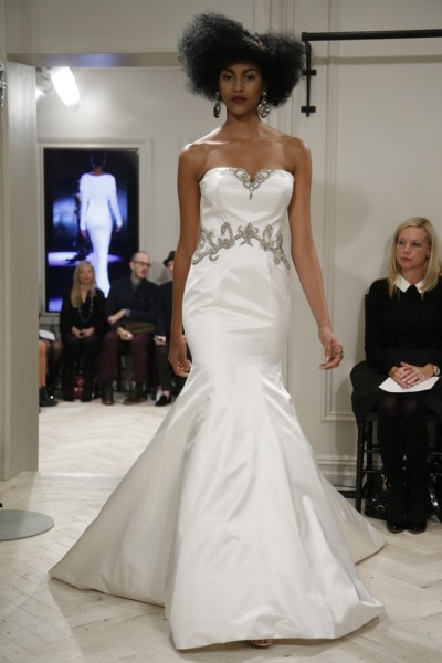 badgley-mischka-07