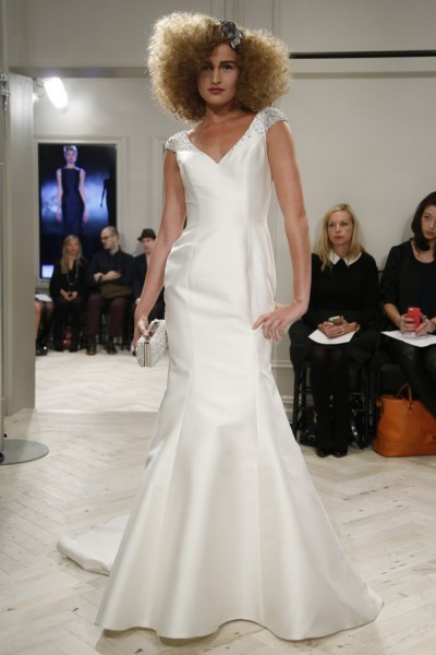 badgley-mischka-09
