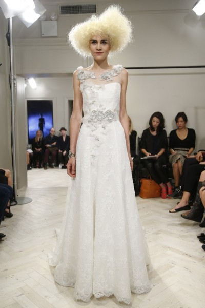 badgley-mischka-11