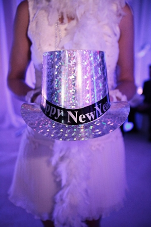 New-Years-Eve-Wedding-Newport-RI-Wedding_117