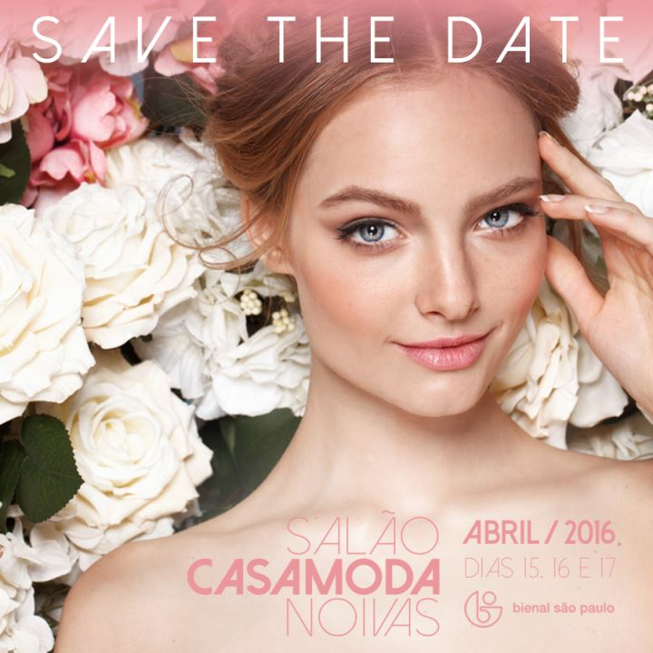 Save The Date_casamodanoivas2016