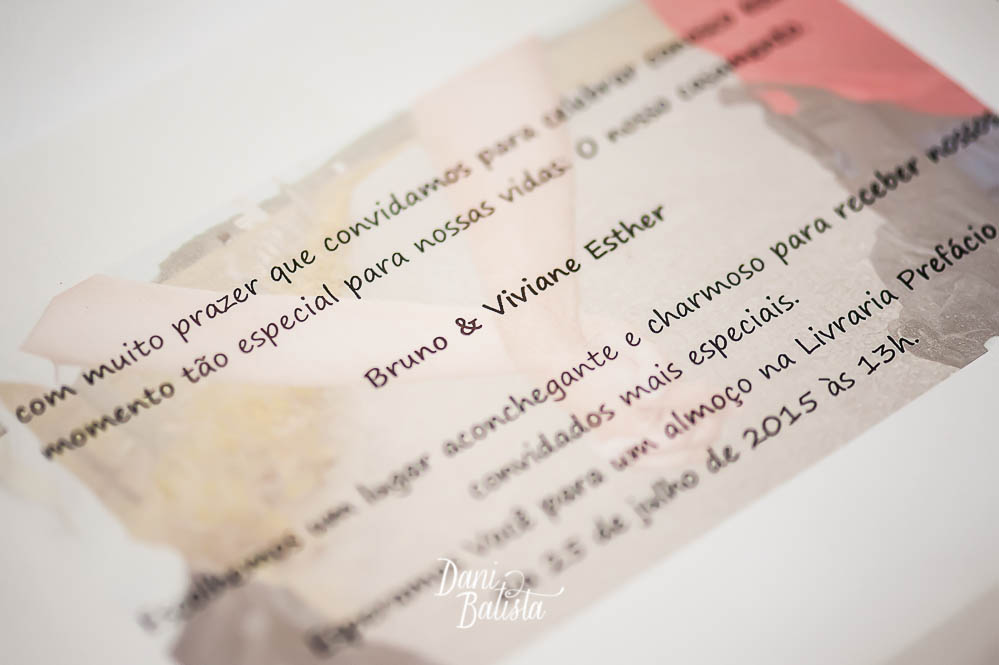 mini-wedding-livraria-prefacio-vivi-bruno-012