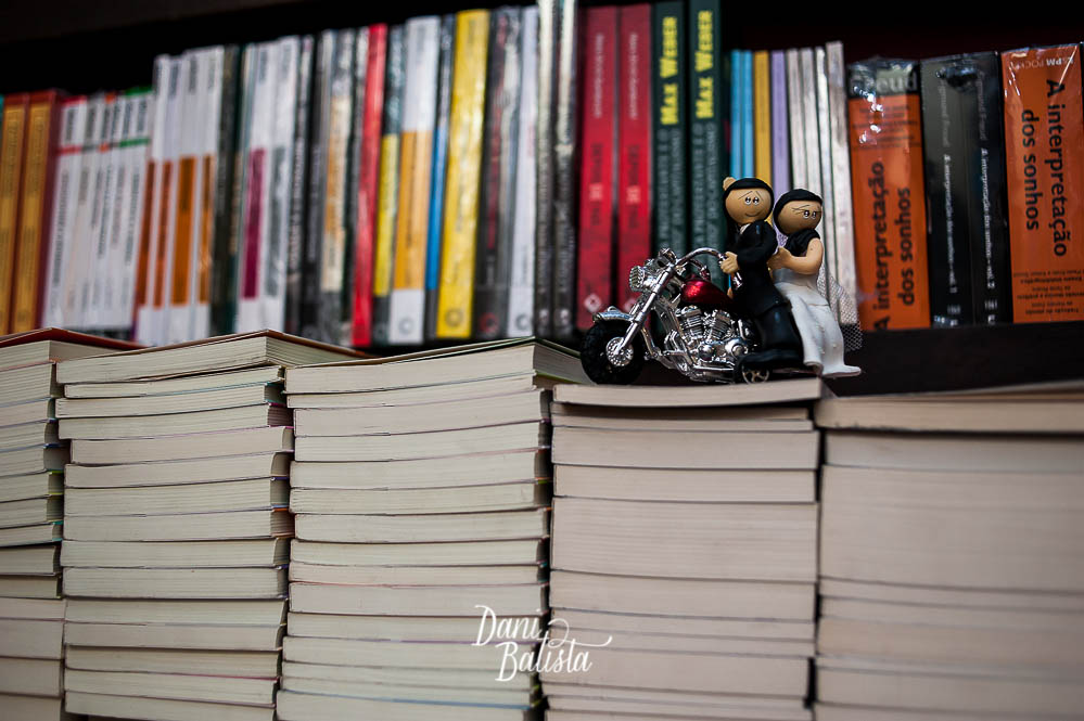 mini-wedding-livraria-prefacio-vivi-bruno-141