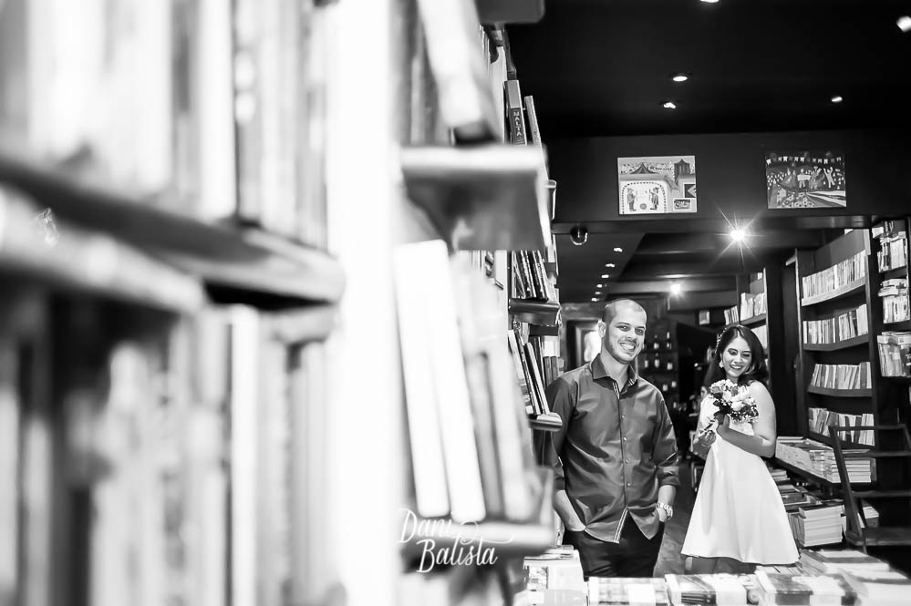 mini-wedding-livraria-prefacio-vivi-bruno-162