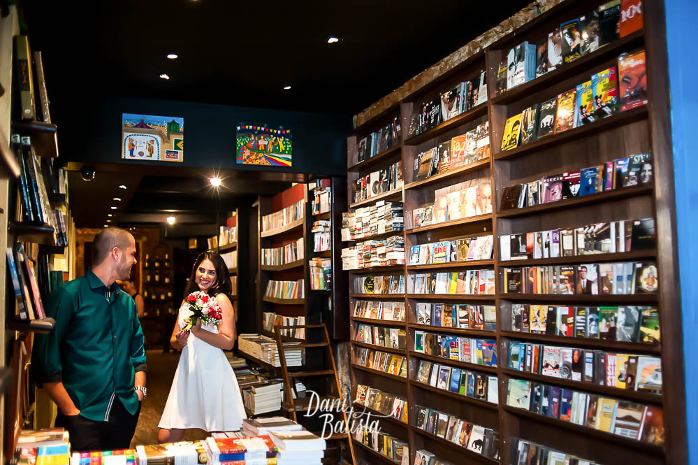 mini-wedding-livraria-prefacio-vivi-bruno-163