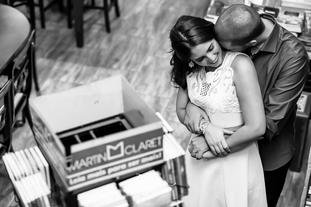 mini-wedding-livraria-prefacio-vivi-bruno-170