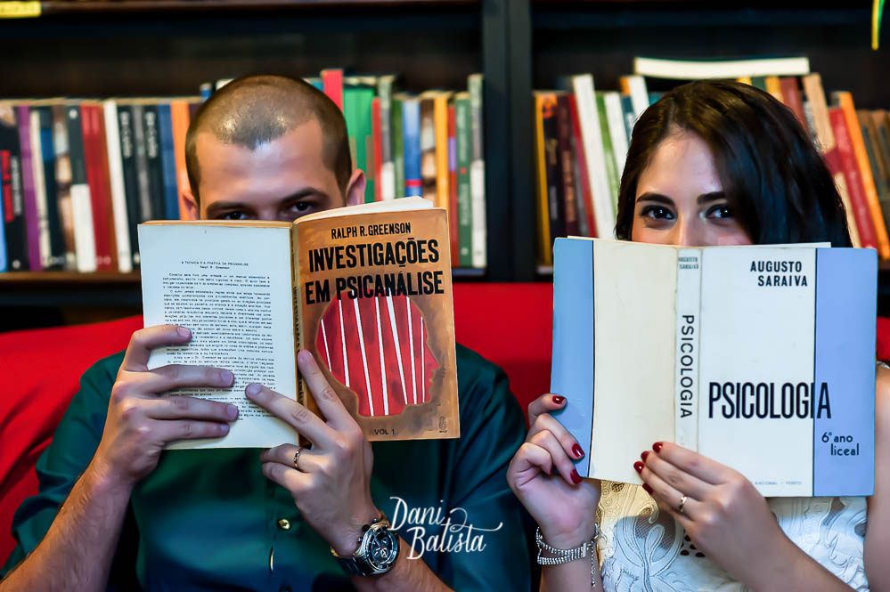mini-wedding-livraria-prefacio-vivi-bruno-181