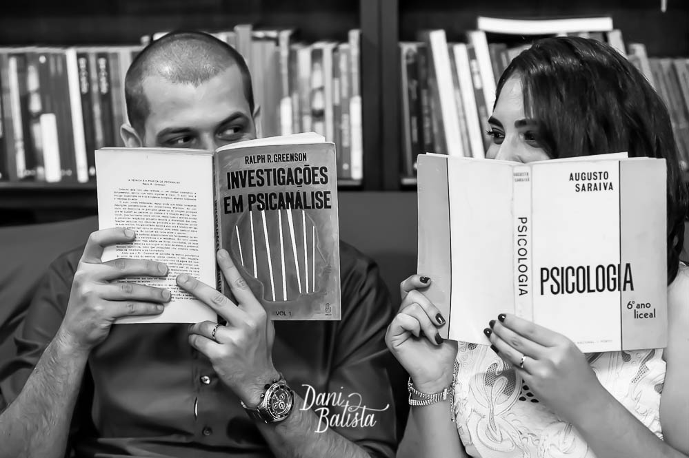 mini-wedding-livraria-prefacio-vivi-bruno-183