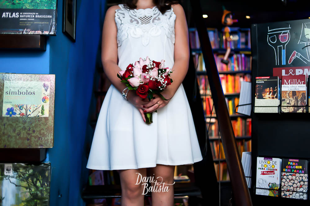 mini-wedding-livraria-prefacio-vivi-bruno-195