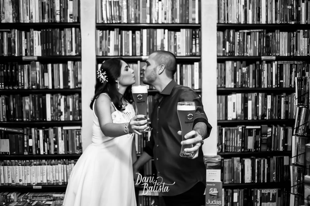 mini-wedding-livraria-prefacio-vivi-bruno-202
