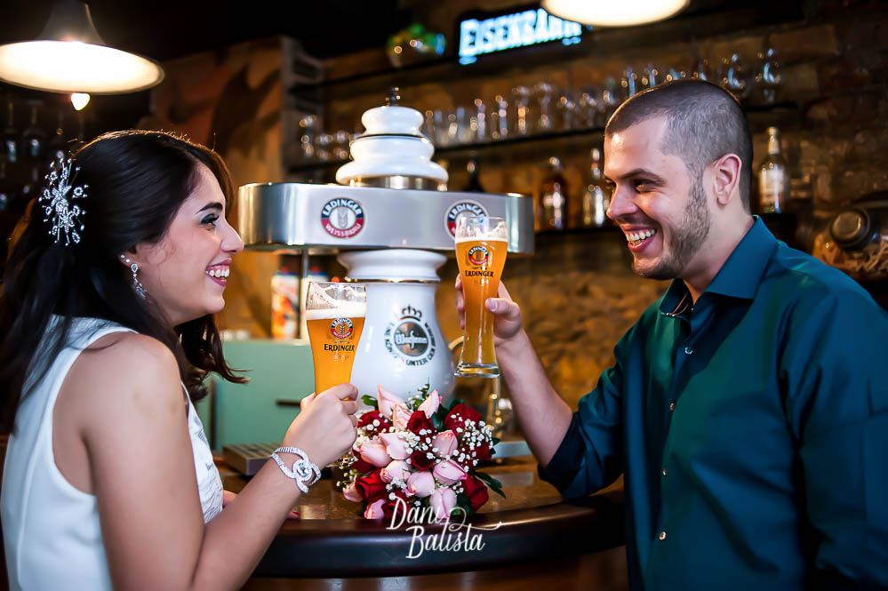 mini-wedding-livraria-prefacio-vivi-bruno-216