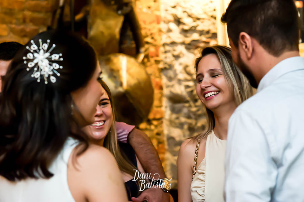 mini-wedding-livraria-prefacio-vivi-bruno-262