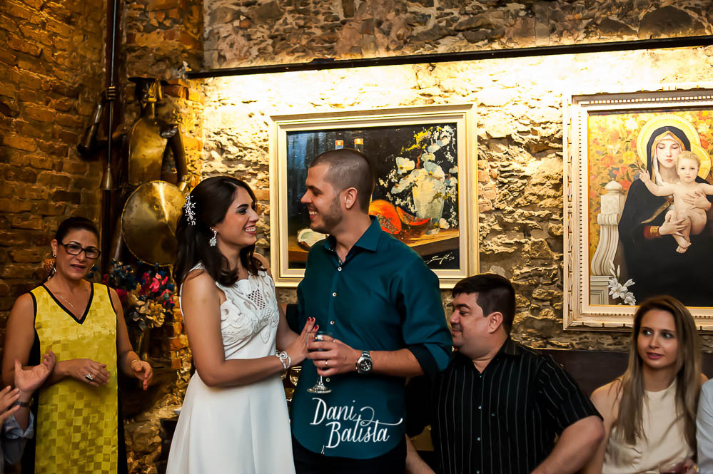mini-wedding-livraria-prefacio-vivi-bruno-316
