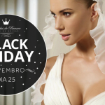 black-friday-rede-1