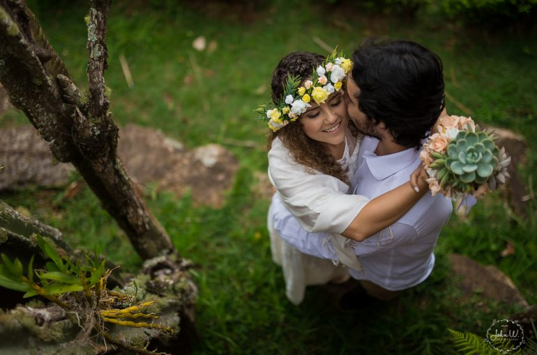 Destination Wedding :: Isabelle e Guilherme