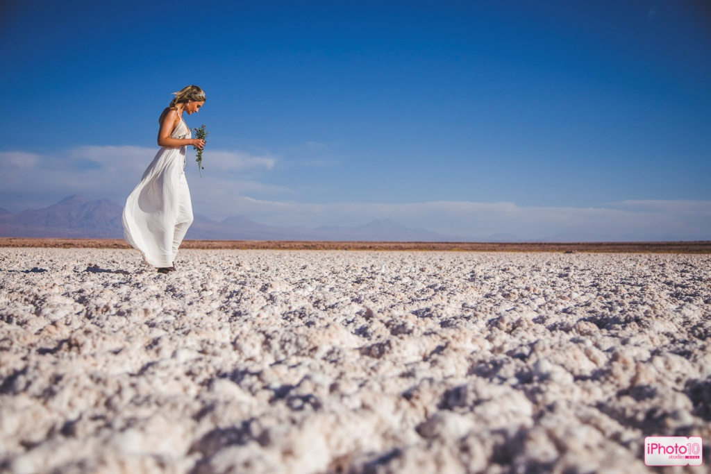 Pos_Wedding_Atacama_022