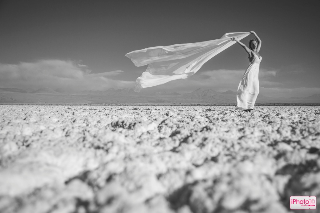 Pos_Wedding_Atacama_029