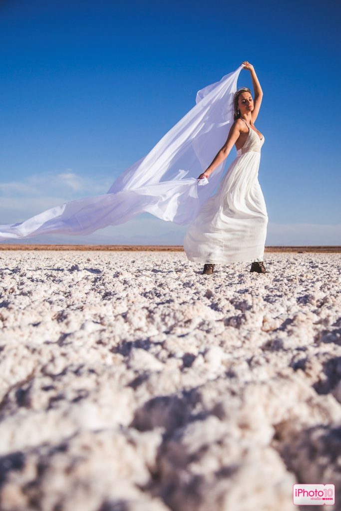 Pos_Wedding_Atacama_048
