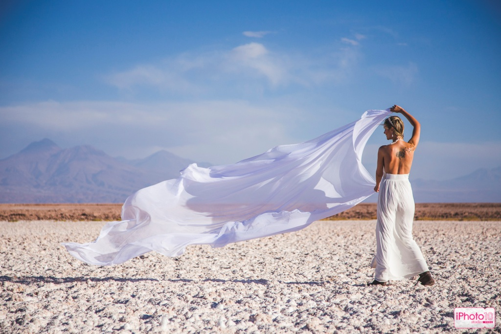 Pos_Wedding_Atacama_051