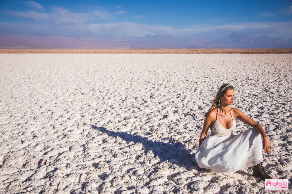 Pos_Wedding_Atacama_078