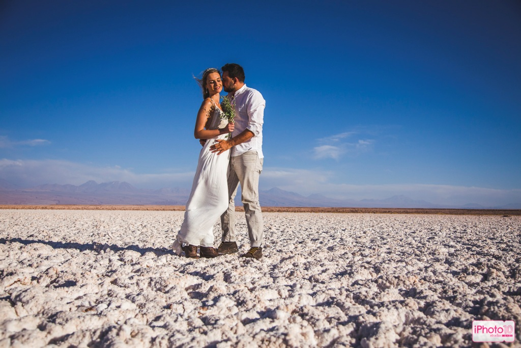 Pos_Wedding_Atacama_089