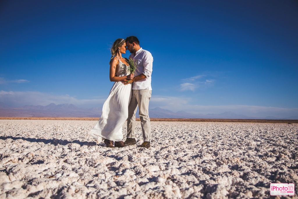 Pos_Wedding_Atacama_096