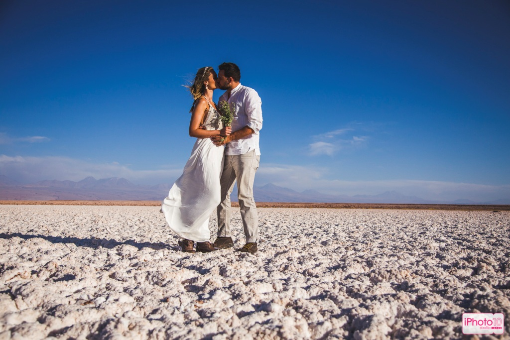 Pos_Wedding_Atacama_100