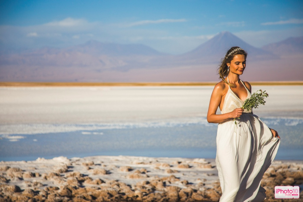 Pos_Wedding_Atacama_101