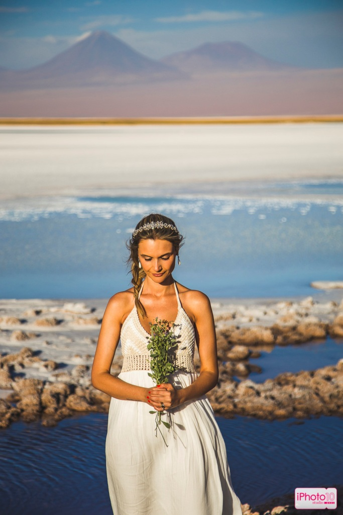 Pos_Wedding_Atacama_109