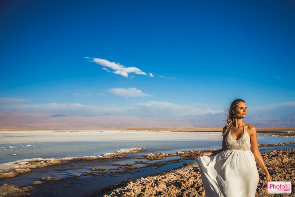 Pos_Wedding_Atacama_122