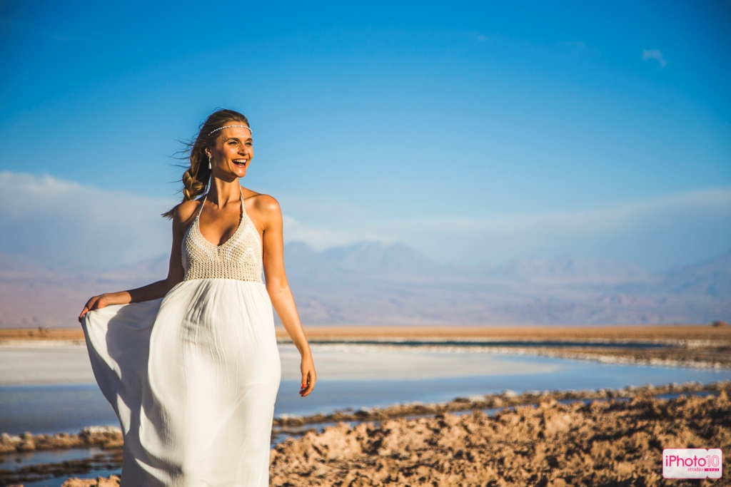 Pos_Wedding_Atacama_127