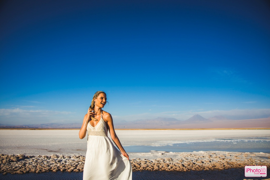 Pos_Wedding_Atacama_143