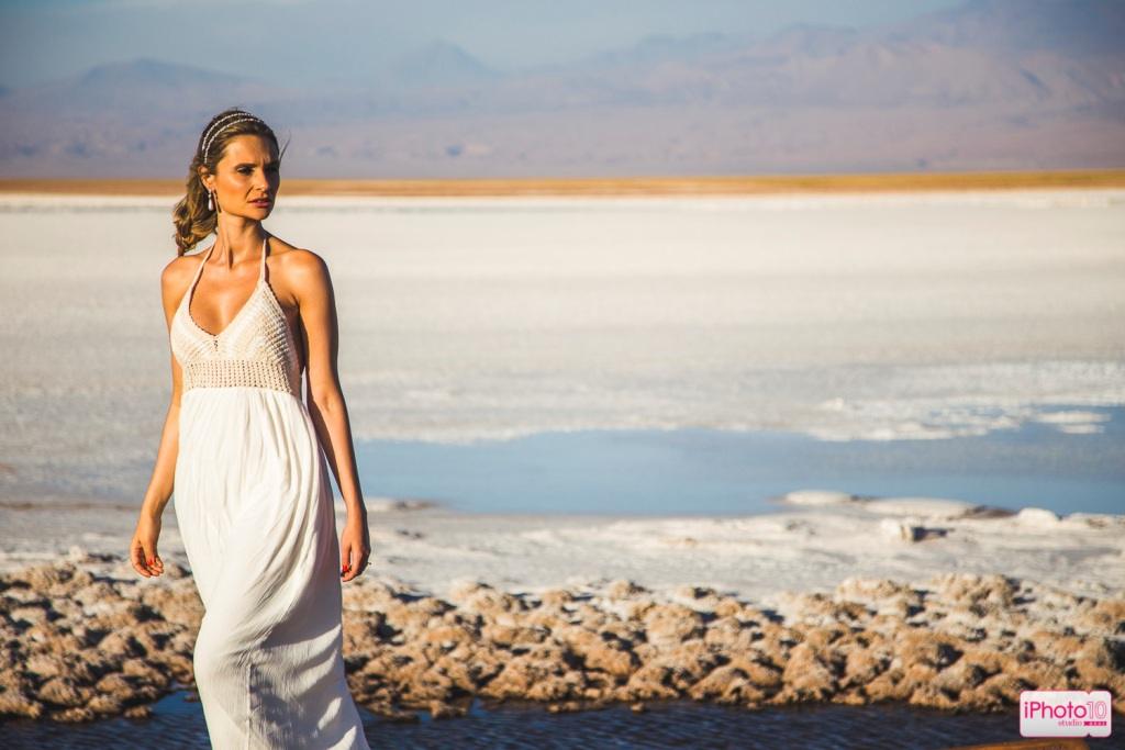 Pos_Wedding_Atacama_145