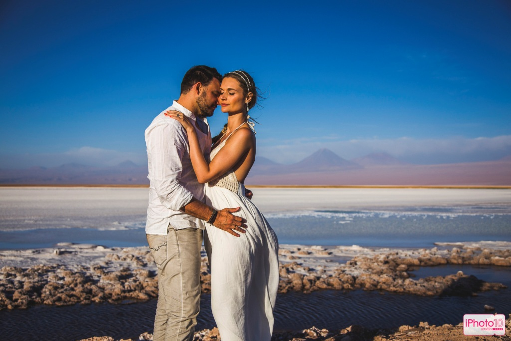 Pos_Wedding_Atacama_151
