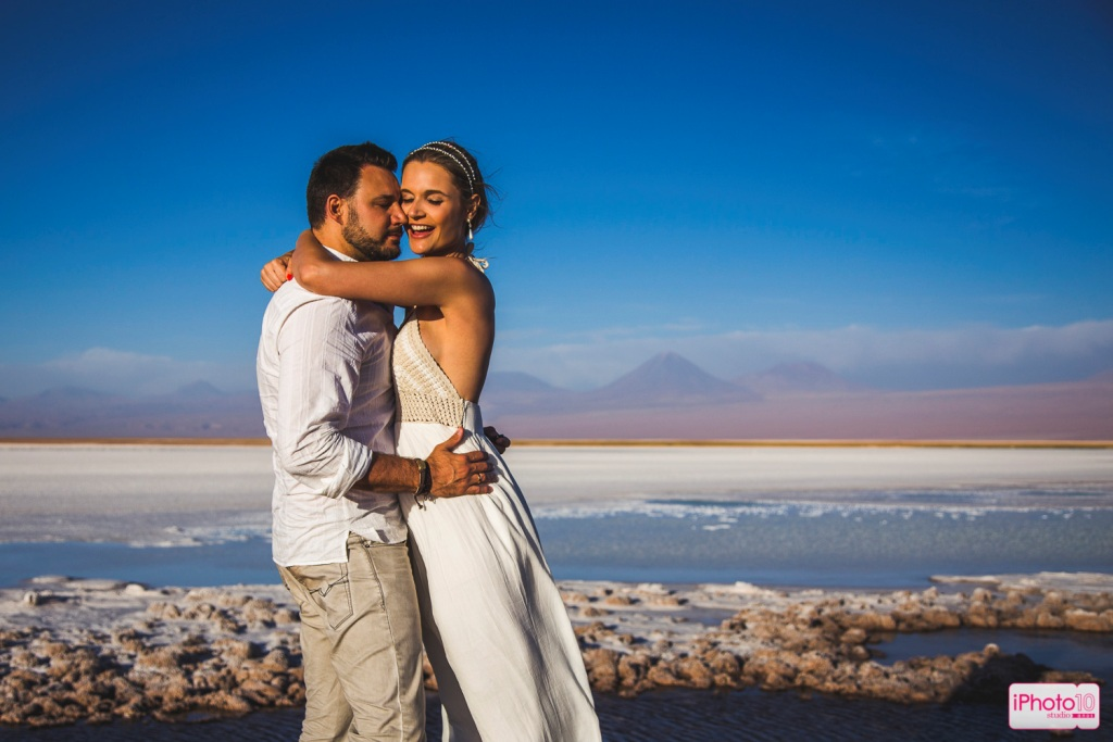 Pos_Wedding_Atacama_157