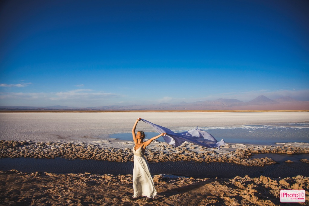 Pos_Wedding_Atacama_163