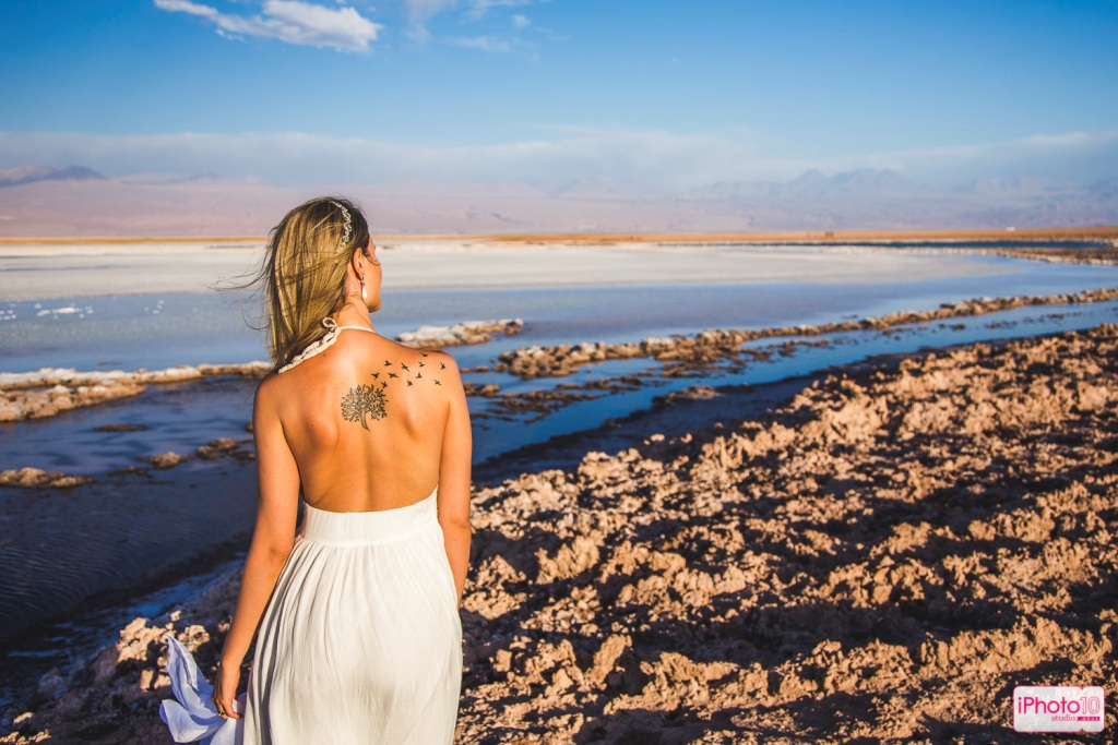 Pos_Wedding_Atacama_171