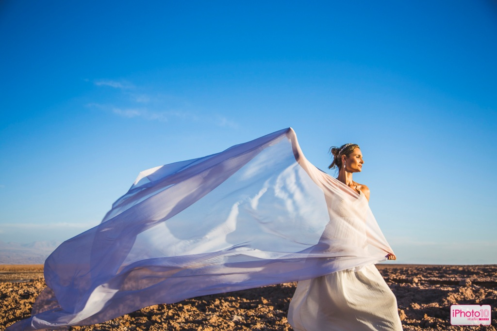 Pos_Wedding_Atacama_189