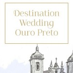 destination ouro preto - Copia