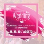 update_wedding_2018