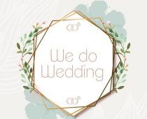Evento :: We Do Wedding
