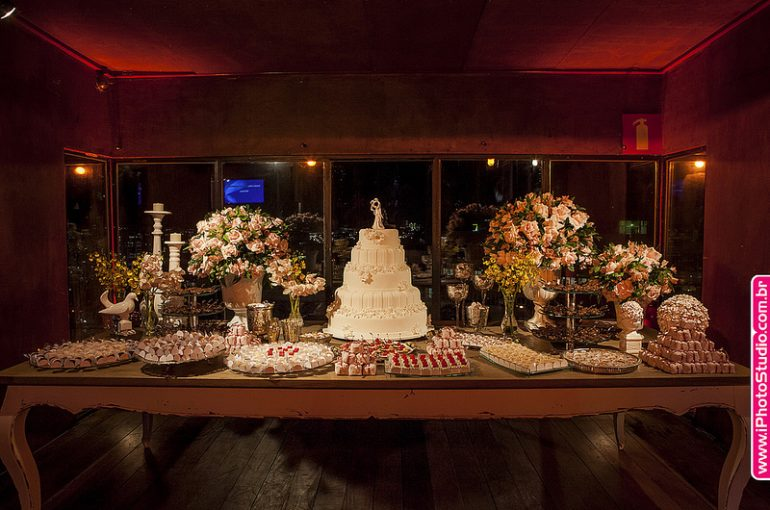 Evento Say Yes Wedding Gallery